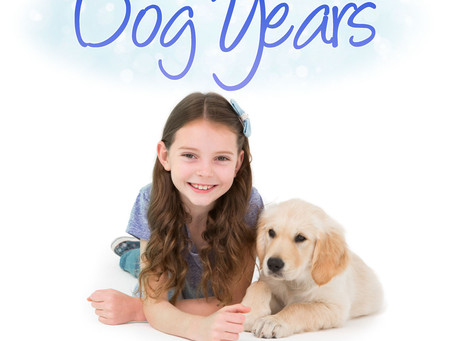 "CASTING CALL- ""Dog Years"""