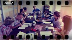 production-meeting.jpg