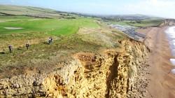 on-cliffs.jpg