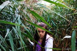 billie-in-reeds.jpg