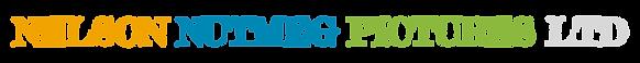 long-text-logo-large-dark-transparent.pn