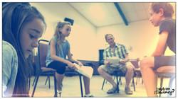 loretta-rehearse.jpg