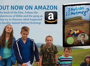 Nelson-Nutmeg-book.jpg