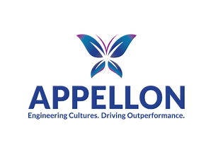 Appellon Logo White Shadow.png