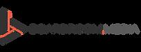 BRRMedia-Web-logo_2 (1).png