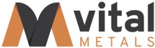 VML - Vital Metals.png