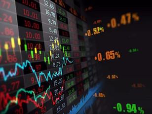 Investor relations secrets
