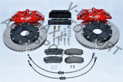 Vmaxx Big Brake Kit MX5