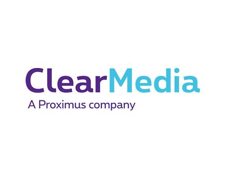 clearmedia_logo.png