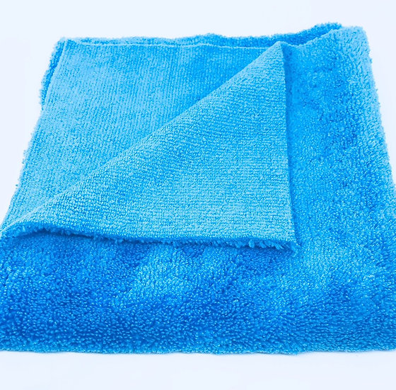 Blue cloths pack of 5