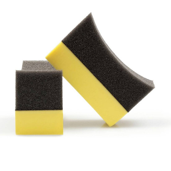 Tyre Applicator Sponge