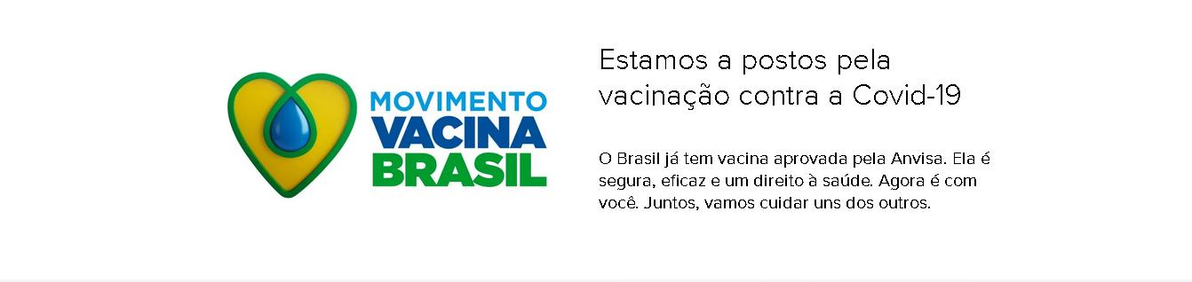 VACINA BRASIL.png