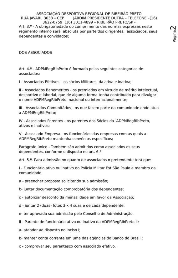 REGIMENTO 02.jpg