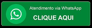 BOTÃO_ATENDIMENTO_VIA_WHATSAPP.png