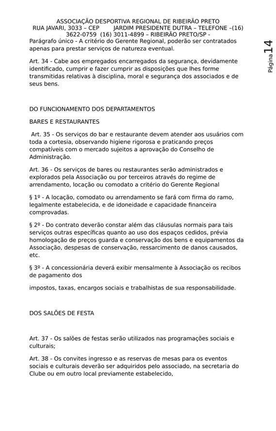 REGIMENTO 14.jpg
