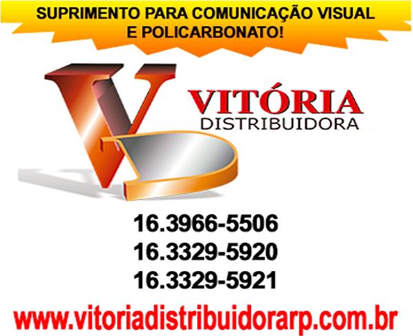 RASCUNHO 674X548 - Copia (47) - Copia -