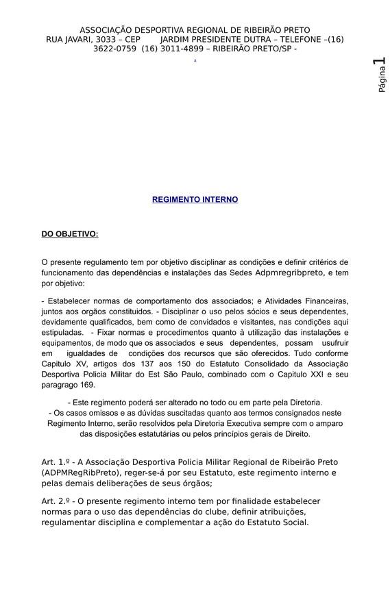 REGIMENTO 01.jpg