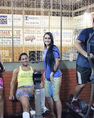 ACADEMIA_MUSCULAÇÃO_AABB_DOURADOS.jpg