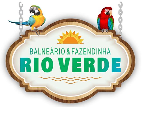 LOGO SITE 25056 BALNEARIO.png