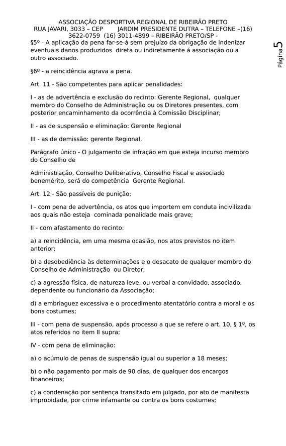 REGIMENTO 05.jpg