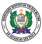 Associação Desportiva Polícia Militar Ribeirão Preto SP