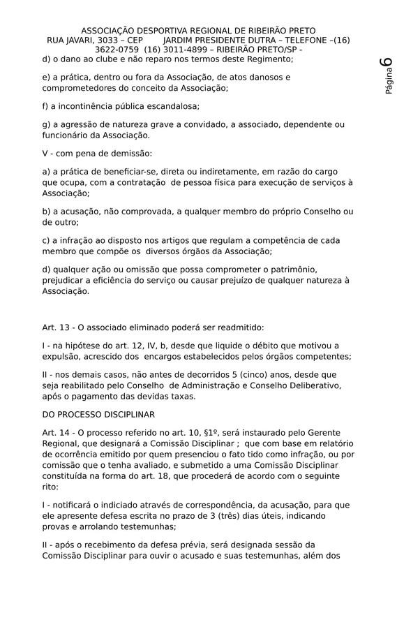 REGIMENTO 06.jpg