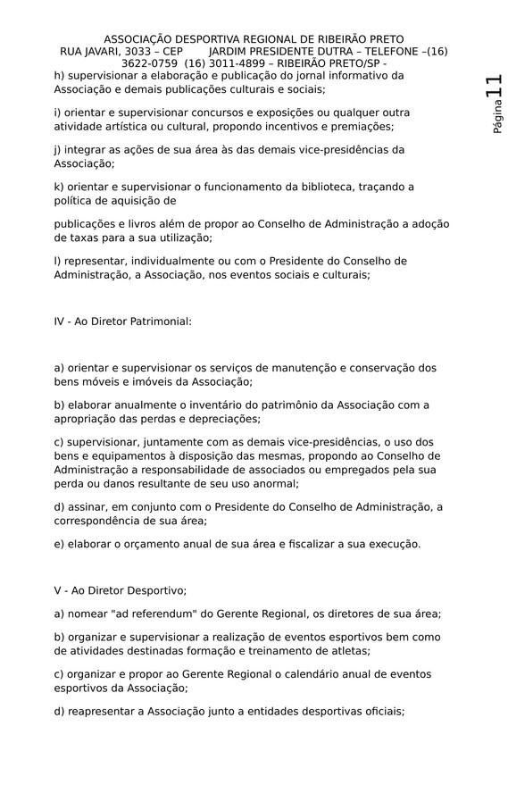 REGIMENTO 11.jpg