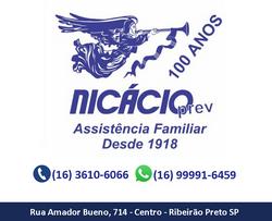 RACUNHO LOGO SITE 20997 674X548 PX