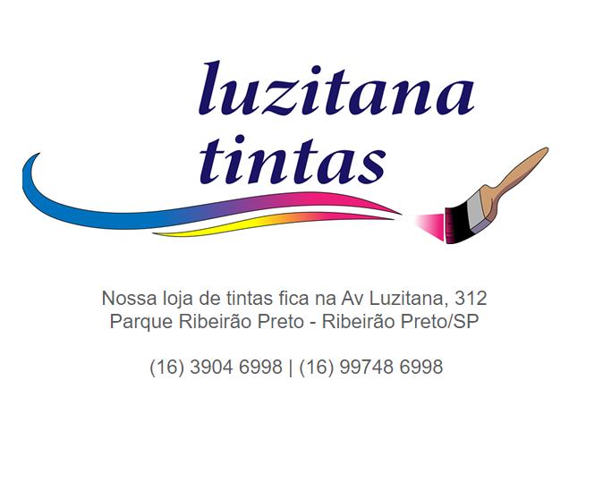 20200805 - 20825 - Copia