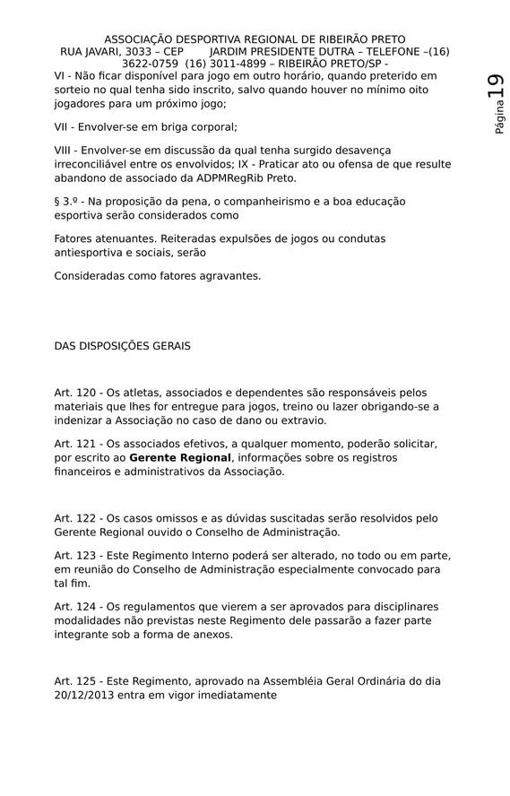 REGIMENTO 19.jpg