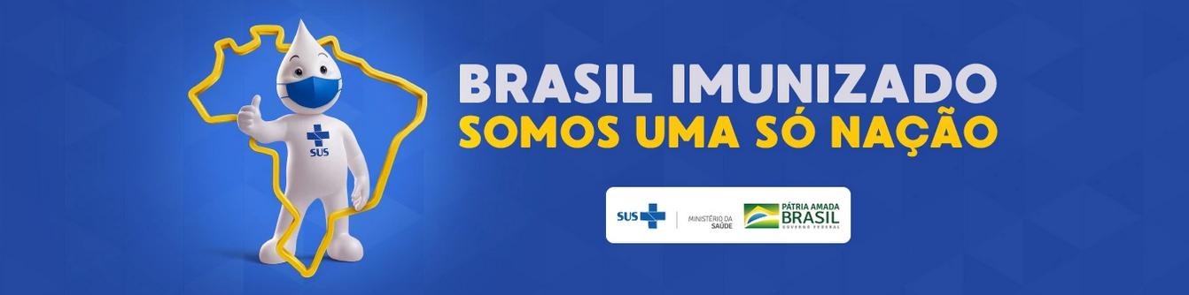 BRASIL IMUNIZADO.png