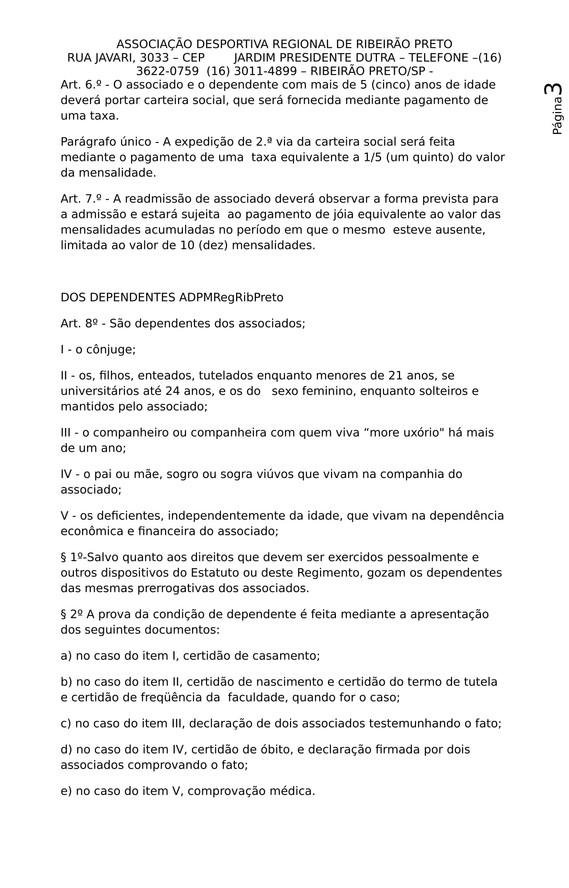 REGIMENTO 03.jpg
