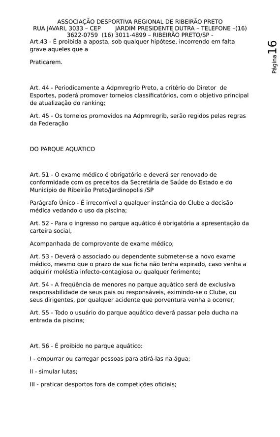 REGIMENTO 16.jpg