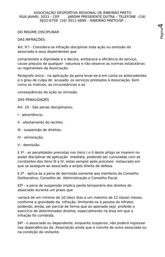 REGIMENTO 04.jpg