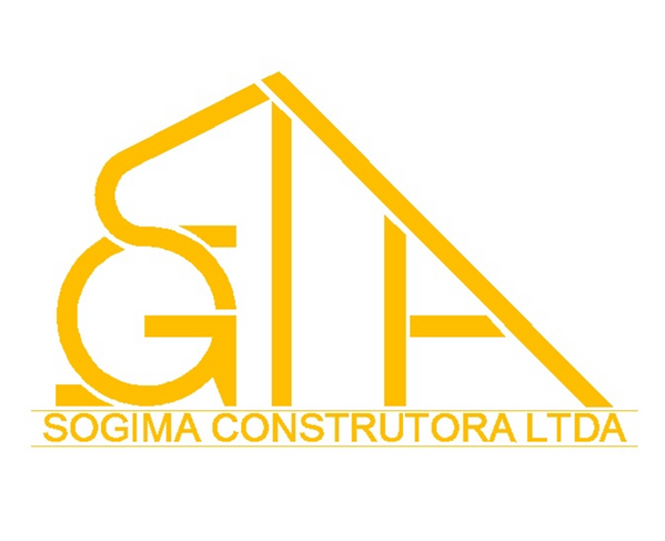 LOGO SITE 20926.png
