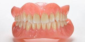 immediate-dentures-home.jpeg