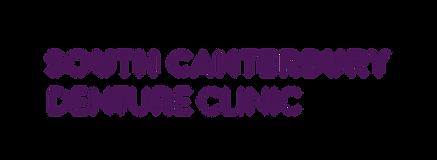 Denture Logo text.png