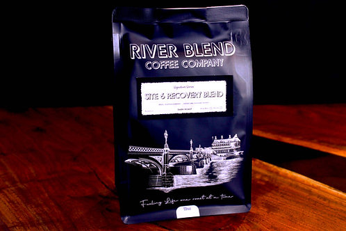 Site 6 Recovery Blend