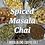 Thumbnail: Spiced Masala Chai