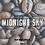 Thumbnail: Midnight Sky K -Cups