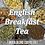 Thumbnail: English Breakfast