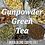 Thumbnail: Gunpowder Green