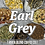 Thumbnail: Earl Grey