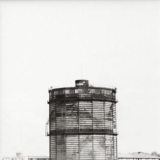 torre1.jpg