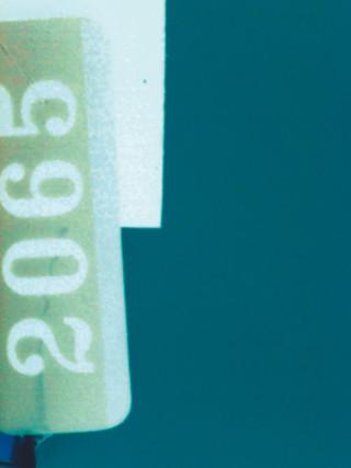 00a (14).jpg