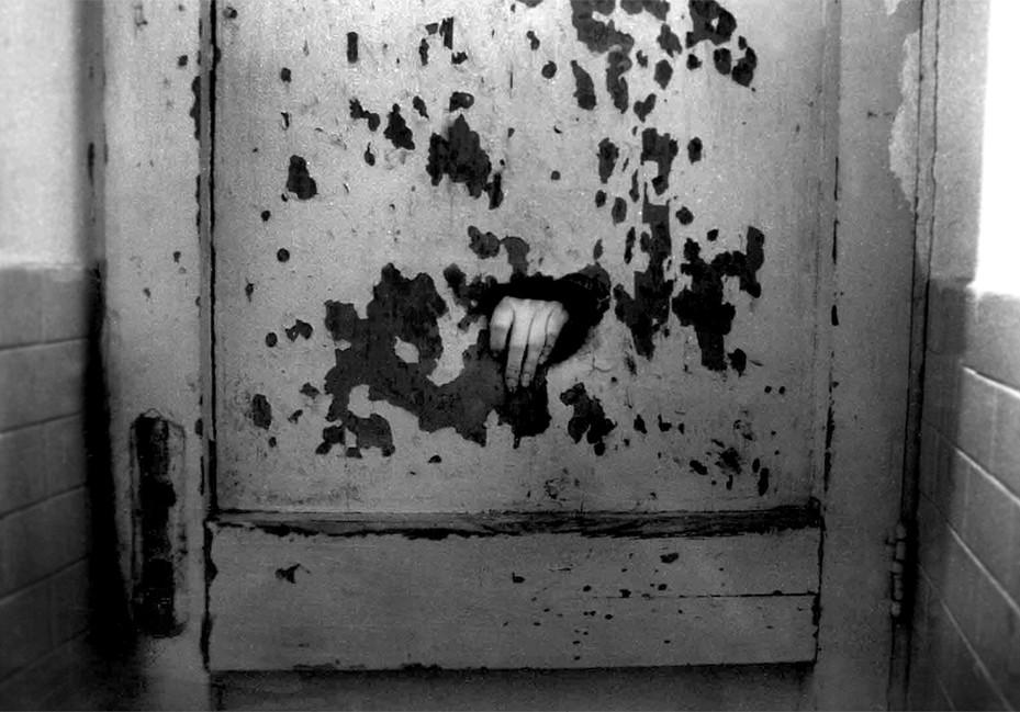 criminal_psychiatric_hospitall,chișină