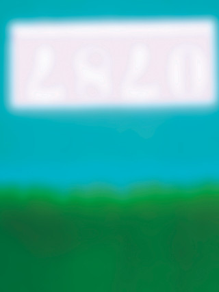 00a (15).jpg