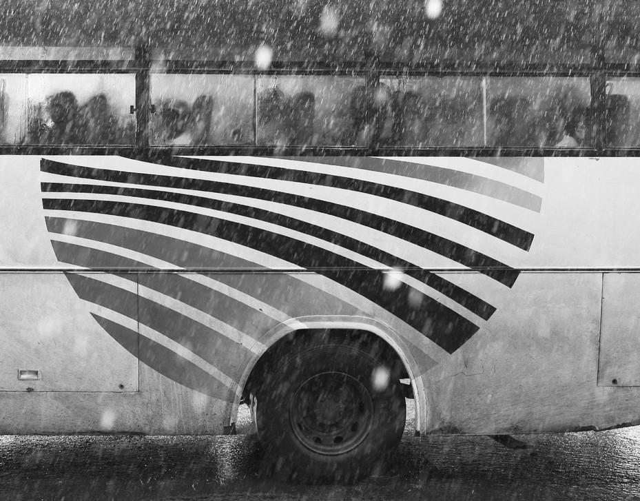 bus,uganda.jpg