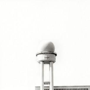 torre3.jpg