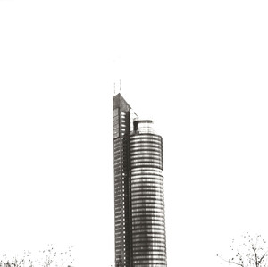 torre2.jpg
